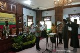 Pemkab Batang siap audit kerugian Perumda Aneka Usaha.