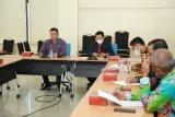 12 Februari, Jadwal Pelantikan Gubernur-Wagub Kaltara Terpilih