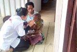 Pemkab Jayawijaya tekan kematian bayi akibat pneumonia