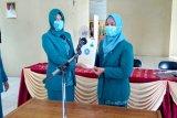 TP PKK siap tingkatkan kesejahteraan keluarga melalui ragam inovasi