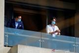 Ilmuwan Swiss: Tudingan COVID bocor dari laboratorium China bersifat politis