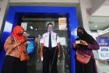 BRI Wilayah Palembang salurkan BLT BPUM ke 186.270 pelaku usaha mikro