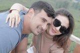 Ini rencana bulan madu pasangan Ali Syakieb dan Margin Wieheerm
