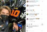 Avintia Esponsorama Racing meluncurkan motor MotoGP 2021