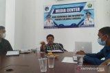 PWI-Kominfo Sultra fokuskan kegiatan peduli lingkungan menjelang HPN