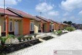 PUPR: Penyaluran FLPP 2021 bersamaan dengan subsidi uang muka rumah