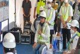 140 ribu pekerja bakal  diserap dukung pembangunan KIT-Batang
