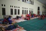 Pertamina  Papua serahkan bantuan korban terdampak banjir Keerom