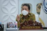 Menteri KKP inginkan lulusan sekolah perikanan bekerja dalam negeri
