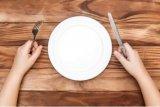 Ini penjelasan tentang pengaruh lapar dan gampang marah
