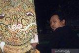 Pemkab Bangka Barat mengoptimalkan daya tarik objek wisata Batu Balai