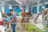 11 pejabat Agam korban kecelakaan di Mandailing Natal  dirujuk ke RSUD Penyabungan