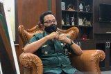 Yogyakarta menggodok aturan pembatasan lebih ketat di kelurahan zona merah