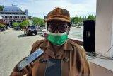 Dinsos Papua: Penanganan anak jalanan butuh sinergi semua kalangan
