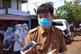 Kepala ruang isolasi RSUD Cianjur, Jabar meninggal karena COVID-19