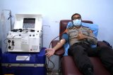RSUP Dr Sardjito: Donor plasma memupus stigmatisasi penyintas COVID-19