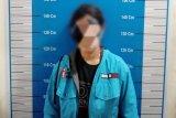 Ibu rumah tangga ditangkap simpan puluhan paket sabu-sabu