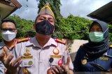 Balai Karantina Pertanian Makassar gencarkan sosialisasi UU kekarantinaan