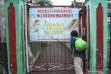 Satgas Yogyakarta berharap PPKM mikro turunkan kasus penularan COVID-19