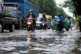 Banjir di Kendal