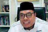 AMPHURI hormati keputusan pemerintah batalkan keberangkatan haji 1442H