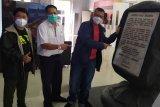 Monumen Pers dorong semangat wartawan pada momentum HPN