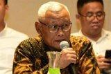 Anggota DPR: Perlu normalisasi demokrasi dengan konsolidasi total