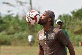Isaac Dogba, anak Didier Drogba ikut jejak ayah jadi pemain profesional