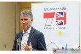 United Kingdom-Indonesia Tech Hub tingkatkan kapasitas bisnis perempuan pengusaha