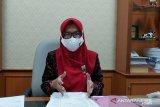 DPRD Kulon Progo mengajukan raperda perubahan atas perda penanaman modal