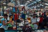 Pengelola pasar di Kepri harus  terapkan protokol kesehatan