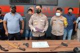 Polisi ungkap kasus penganiayaan di Perkebunan Alason Ratatotok
