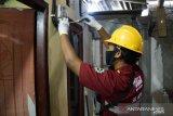 PLN Mataram menargetkan 70.000 pelanggan baru pada 2021