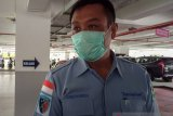 Itjen Kemenkes menolak permintaan kerugian ABBM poltekkes Mataram