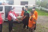 Parpol DIY memperbantukan ambulans di posko kesiapsiagaan Gunung Merapi