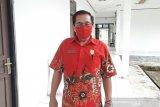 Ketua DPRD Gumas berharap pers bantu perangi hoaks