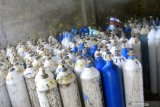 Legislator nilai RS di Kupang tak miliki manajemen stok tabung oksigen