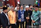 Aceh diusulkan tuan rumah HPN Tahun 2022
