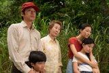 Film 'Minari' masuk 10 nominasi pada Critics Choice Association