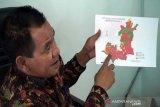 Bupati Boyolali terbitkan surat edaran mengenai PPKM mikro