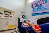 Satgas COVID-19 BUMN DIY buka aksi donor plasma