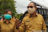 Wagub NTT: 600 tabung oksigen untuk pasien COVID segera tiba