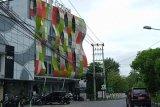 Hotel berstatus RS darurat COVID-19 di Kota Mataram tetap bayar pajak
