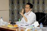 3.876 anak di Batam mengalami  gagal tumbuh