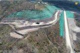 PUPR percepat konstruksi Bendungan Manikin di Kabupaten Kupang