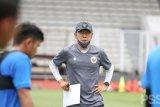 Shin: sejumlah pemain timnas SEA Games ke Kualifikasi Piala Dunia