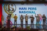PWI gelar Anugerah Jurnalistik Adinegoro jelang Hari Pers