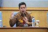 Rektor UMP:  Pers merupakan pilar kuat suatu bangsa