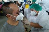 Kemenkes terbitkan surat edaran soal pelaksanaan vaksinasi untuk lansia