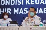 BPJS  Kesehatan surplus Rp18,7 triliun, DPR: Turunkan premi